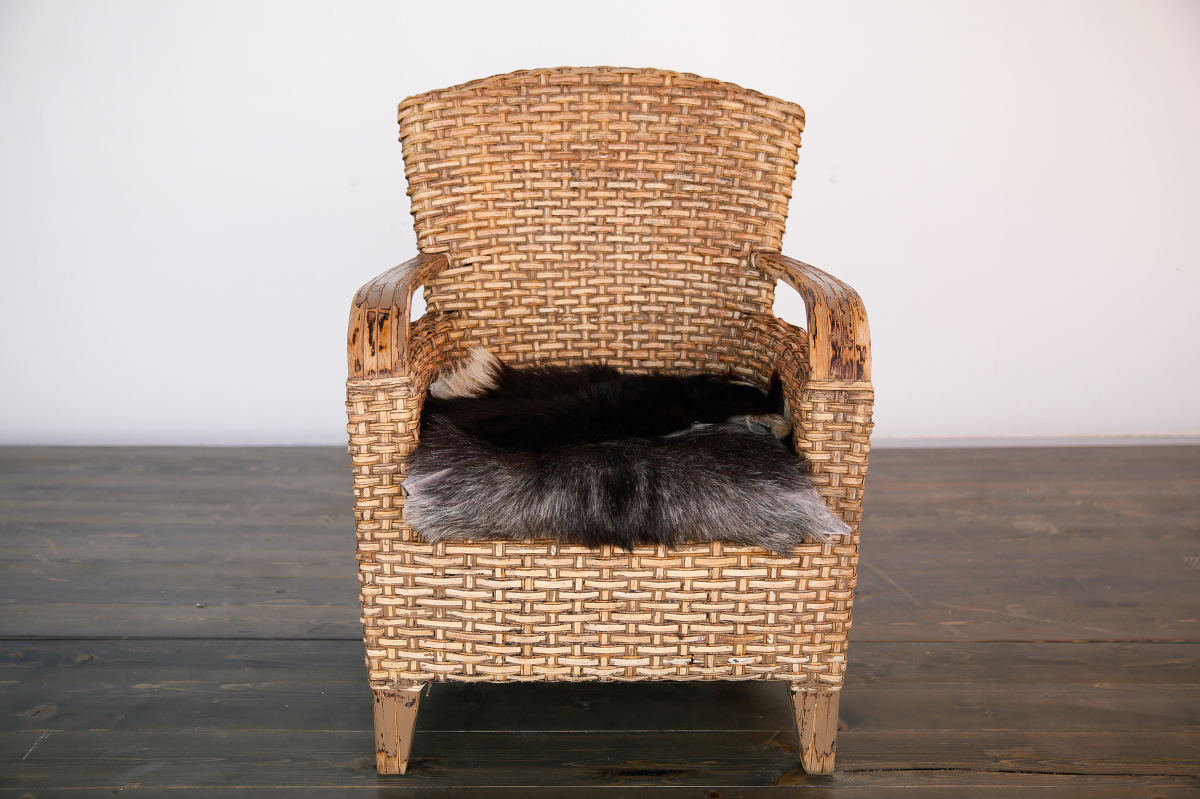Wicker Chair Rental Near Me Rental Chair Outdoor Lounge Furniture Wallace Events Ny Lounge